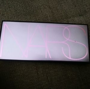 NARS danger control palette (discontinued)
